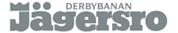 Logotyp Jägersro