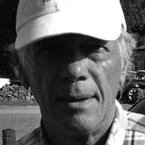 Tomas Bertmark från CanImGuide Therapeutics AB